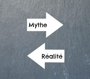 mythe vs réalité 2
