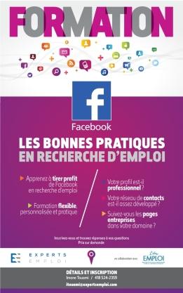 Formation_Facebook_2015