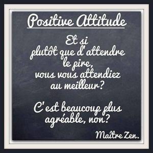 citation-positive